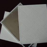 Sell sell gypsum board