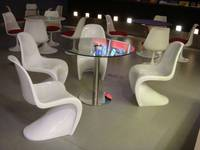 Leisure Modern Rattan Furniture ALN2016