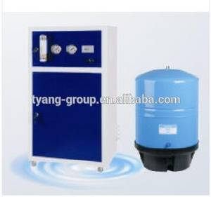 Wholesale ro water purifier: sell Commercial RO Water Purifier