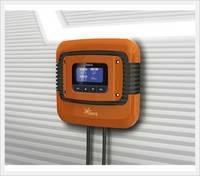 PV Micro Inverter