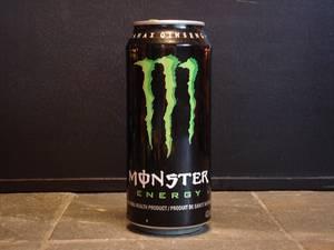 Wholesale monster: Monster Energy Drink