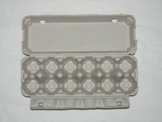 sell pulp egg tray decorated egg carton egg carton crafts