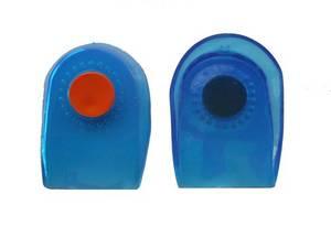 Wholesale cup pad: Heel Cup/Heel Pad