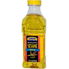 Wholesale drugs: Sesame Oil for Sale