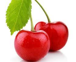 Wholesale Cherries: Fresh Sweet Cherry / Fresh Cherry Fruit /Red Cherry