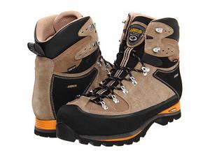Wholesale Boots: Asolo Khumbu