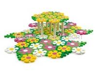 Sell Puzzle Play Mat