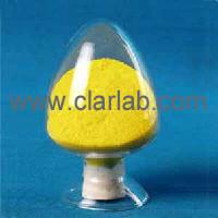 Alpha Lipoic Acid,CAS:1200-22-2