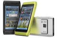 Sell cheap new n8 mobile phone