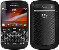 Sell original blackberryy blackberry 9900 mobile phone