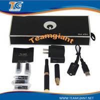 Sell  Ego e-cigarette E102