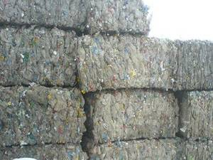 Wholesale abs plastics scrap: Recycle Plastic Scraps(LDPE,PET, HDPE, PMMA,EPS, ABS, PP, PP6, PVC, PE, Nylon)