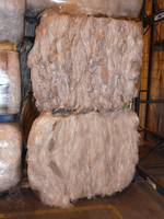LDPE/HDPE Scrap