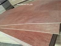Sell bintangor plywood, glue E2