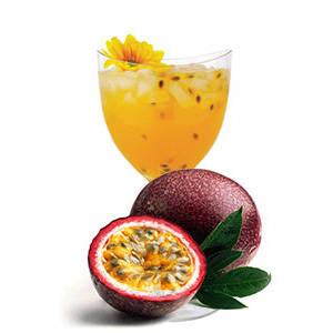fresh fruit: Sell Fresh Passion  Fruit/ Fresh Longan fruits