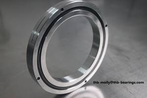 Wholesale Other Roller Bearings: Cross Roller Bearing RB10016