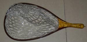Wholesale Fishing: Fishing Tackle / Fishing Net/Landing Net/Crab Basket - F1708