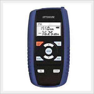 Wholesale communication: WPM Wavelength Power Meter for Wireless Communication
