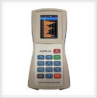 OCPM-18 Optical CWDM Power Meter