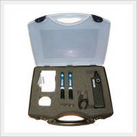 Cleaning Kit Fiber Optic Cleaning Kit