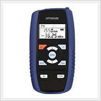 WPM Wavelength Power Meter for Wireless Communication