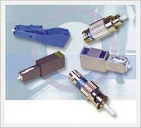 OFA-P Series Optical Fixed Attenuators
