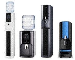 Wholesale water purification: Hydrogen Water Purifer