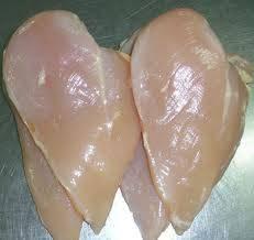 Wholesale chicken paw: Frozen Chicken Wings