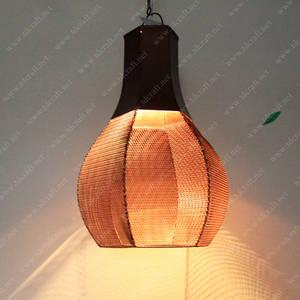 Wholesale lamp: Lamp Shade - T15.2016
