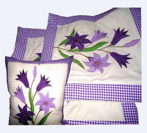 Wholesale handmade pillow: Pillow Cloth