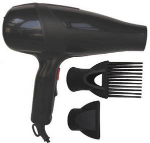 Wholesale Hair Dryer: Professional Hair Dryer