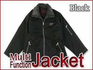 Wholesale windbreaker jacket: North Peak Jacket Parka Coat Windbreaker Windstopper