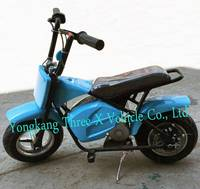 Sell 24V 250W Electric Scooter/Electric Motorcycle TX-GS10E