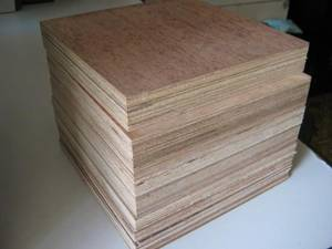 Wholesale export: Lowest Price Packing Plywood for Export