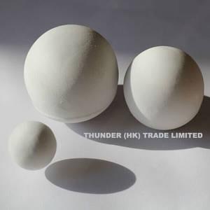 Wholesale Alumina: Alumina Grinding Ball