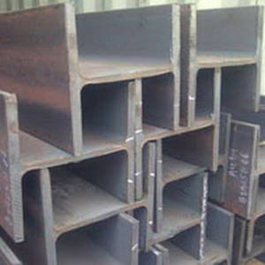 Wholesale h: H Beam