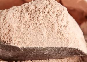 Wholesale Flour: Whole Wheat Flour