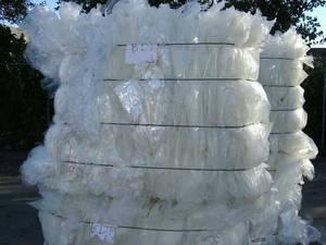 Wholesale LDPE: LDPE Film Scrap and Rolls
