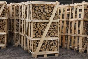 Wholesale dried: Oakwood Kiln Dried Firewood