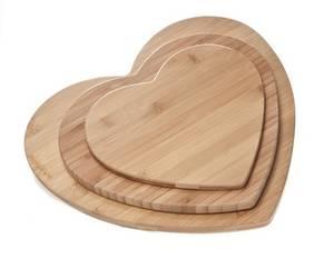 Wholesale Cutting Boards: Cutting Board