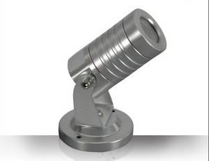 Wholesale lamp: Garden Lamp