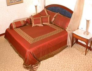 Wholesale Cushion Cover: Home  Furnishing