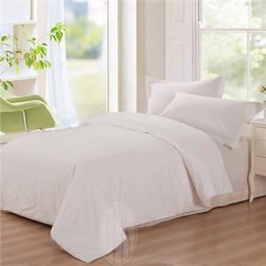 Wholesale cotton bedding comforter sets: TAIHU SNOW Queen Size Washable 100% Silk Duvet