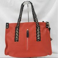 Portable Lady Fashion Handbag G297