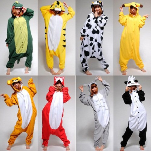 Hooded Footed Pajamas Product details - View Hooded Footed Pajamas ...