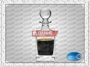 Wholesale marine lubricant: TBN Booster for Lubricant Additive Marine Engine Oil T106D