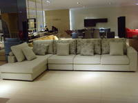 furniture living room furniture sofas sofa beds sell natuzzi sofa with