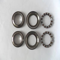 Sell Motorcycle Parts - Ball Racer Bearing/Steering