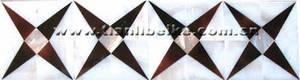 Wholesale border mosaic: Shell Border,Tile, Shell Tile,Mosaic,Shell Mosaic,Floor,