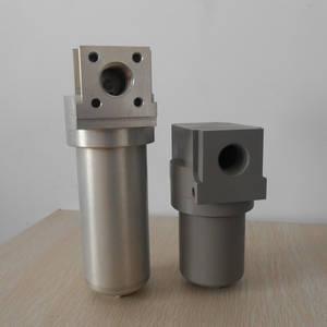 Wholesale pressure tank: Tank Mounted Medium Pressure Filter Assembly